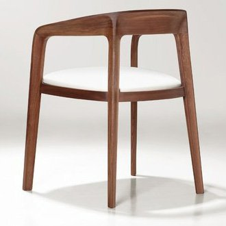 corvo chair