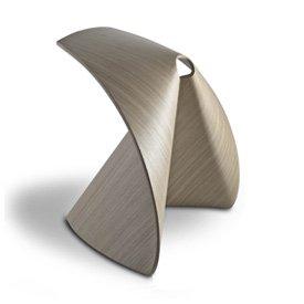 Tabouret Design AP By Shin Azumi