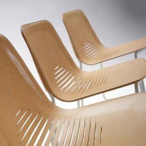 Mut Chair by Noé Duchaufour-Lawrance dans Design 1876-architecture-design-art-muuuz-web-magazine-blog-chaise-mut-noe-duchaufour-lawrance-fasem-cuir-lanieres-11-300x300