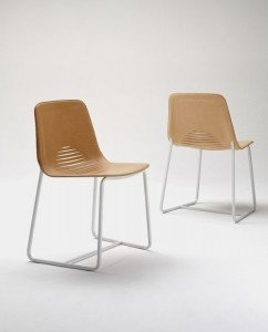 1876-architecture-design-art-muuuz-web-magazine-blog-chaise-mut-noe-duchaufour-lawrance-fasem-cuir-lanieres-21-242x300 Fasem