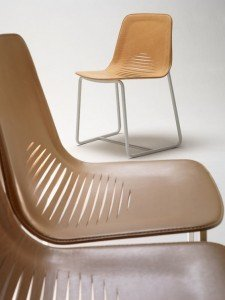 1876-architecture-design-art-muuuz-web-magazine-blog-chaise-mut-noe-duchaufour-lawrance-fasem-cuir-lanieres-31-225x300 Cuir dans Design