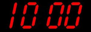 1000 Déjà! dans Clin d'oeil Capture-d'écran-2011-11-22-à-23.30.20-300x106