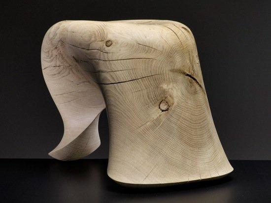 Tonus-Aldo-Bakker1 dans Design