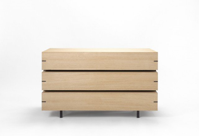 le blog koursi » more wood - Meuble Design Japonais